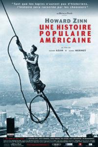 Couverture d'ouvrage: Le Vingtième Siècle américain