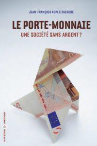 Couverture d'ouvrage: Le porte-monnaie