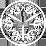 La Ferme Coloquinte Logo
